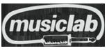 Musiclab Savona